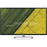 Acer EB321HQU Awidpx