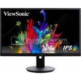 ViewSonic VG2453