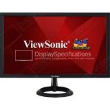 ViewSonic VA2261-2-E3