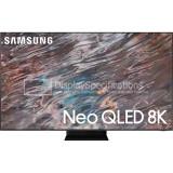 Samsung QN75QN800A