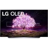 LG OLED77C1PUB