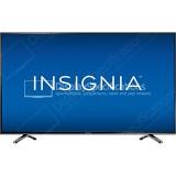 Insignia NS-48D510NA17