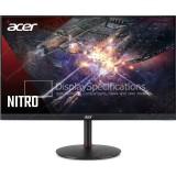 Acer Nitro XV270P