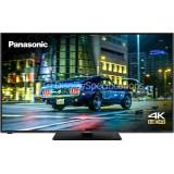 Panasonic TX-50HX580