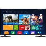 Xiaomi Mi TV 4A 43