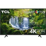 TCL 65P610