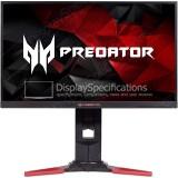 Acer Predator XB1 XB241YU