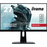 Iiyama G-Master GB2760HSU-B1
