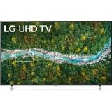 LG 50UP77006LB