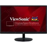 ViewSonic VA2759-sh