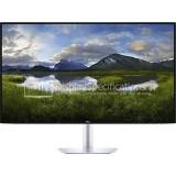 Dell UltraThin S2719DC