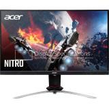 Acer XV253QX