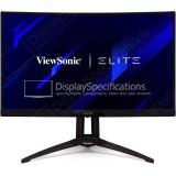 ViewSonic XG270QC