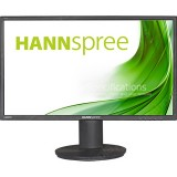 Hannspree HP247HJV