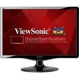 ViewSonic VA2232wm-LED