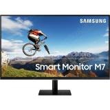 Samsung 32M70A
