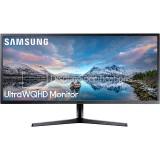 Samsung S34J550W