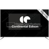 Continental Edison CELED751017B7