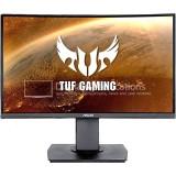 Asus TUF Gaming VG24VQR-J