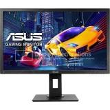 Asus VP248QGL-P