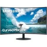 Samsung C27T55
