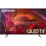 Samsung QN65Q8FN