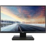 Acer V276HL Cbix