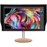 Acer CP3271U
