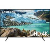 Samsung UE65RU7170