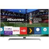 Hisense H50A6550