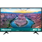 Hisense H43AE6100