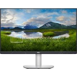 Dell S2721DS