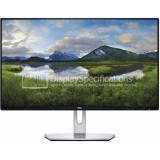 Dell InfinityEdge S2719H