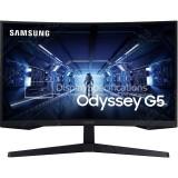 Samsung C32G57T