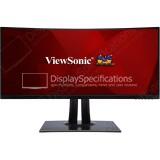 ViewSonic VP3481