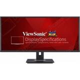 ViewSonic VG3456
