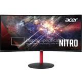 Acer XZ342CK P