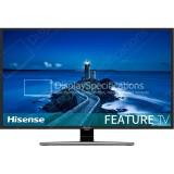 Hisense H32B5500