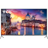 TCL 55R625