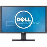 Dell UltraSharp U2713H