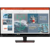 Lenovo ThinkVision P32p-20