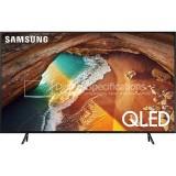 Samsung QN82Q60R