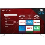TCL 43S423
