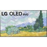 LG OLED65G16LA