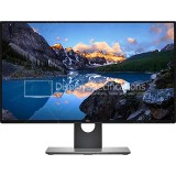 Dell UltraSharp U2718Q