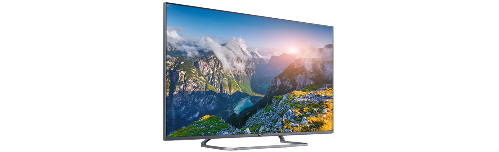TCL launches the Q815, C815 and P815 QLED TV series in Japan