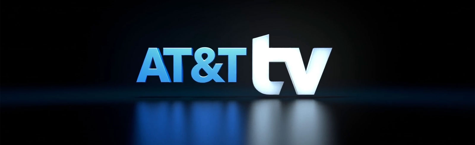 AT&T TV launches nationwide as of today