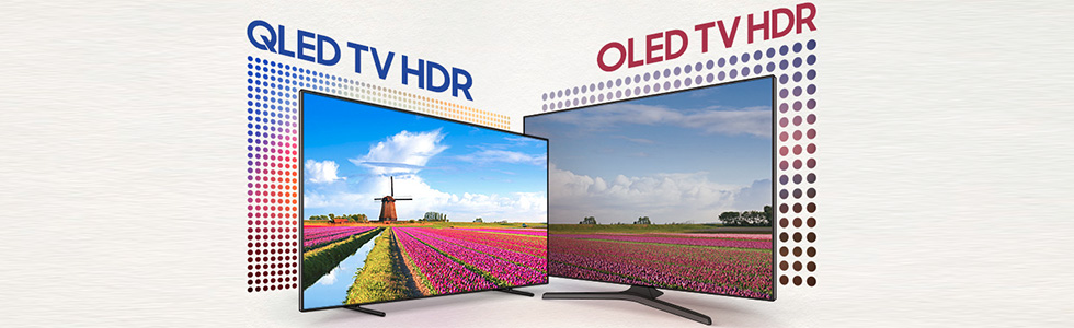 Samsung Display resumes R&D on OLED TVs based on the inkjet printing process for oxide-based large-sized panels
