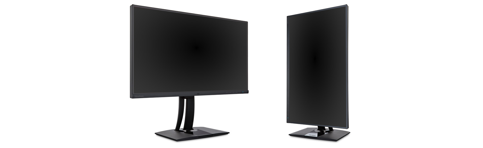ViewSonic launches a number of new monitors including the VP2785-2K, XG270, VS2412-h and others