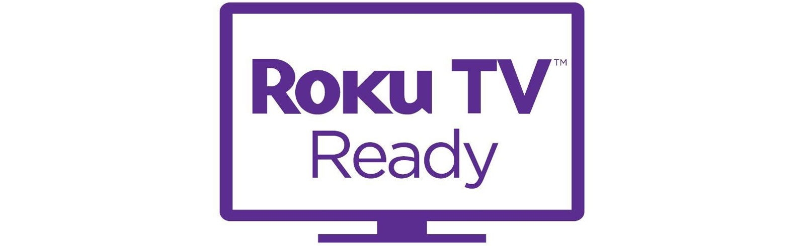 Roku TV Ready certification is launched, TCL North America is one of the first onboard
